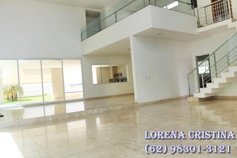 Imóvel de venda - Código villa: 88520