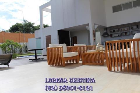 Imóvel de venda - Código villa: 88521