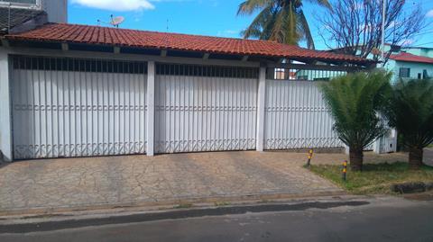 Imóvel de venda - Código villa: 94727