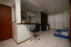 Imóvel de venda - Código villa: 94776