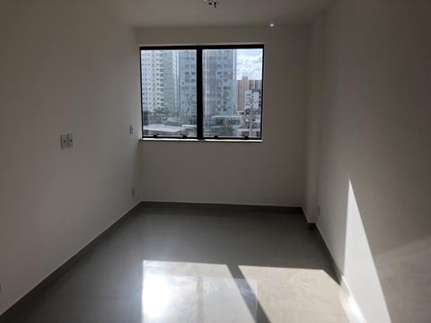 Imóvel de venda - Código villa: 94862