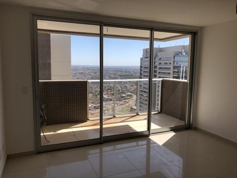 Imóvel de venda - Código villa: 95056