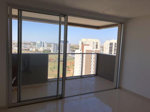 Imóvel de venda - Código villa: 95057