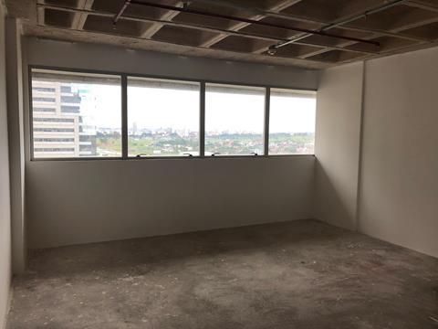 Imóvel de venda - Código villa: 95115