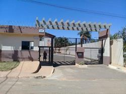 Imóvel de venda - Código villa: 95165