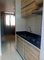 Imóvel de venda - Código villa: 95316