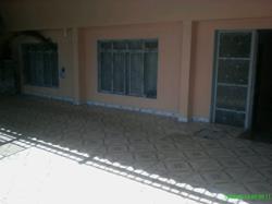 Imóvel de venda - Código villa: 95372