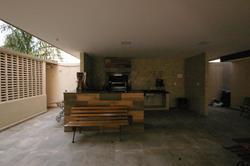 Imóvel de venda - Código villa: 95681
