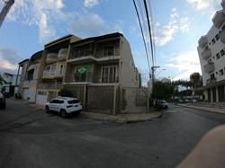 Imóvel de venda - Código villa: 95705