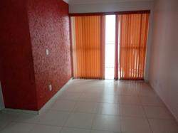 Imóvel de venda - Código villa: 111987