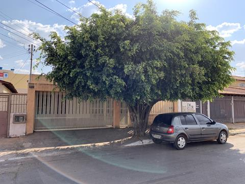Imóvel de venda - Código villa: VILLA115969