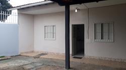 Imóvel de venda - Código villa: 116487