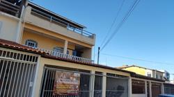Imóvel de venda - Código villa: 117196