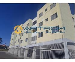 Imóvel de venda - Código villa: 117274