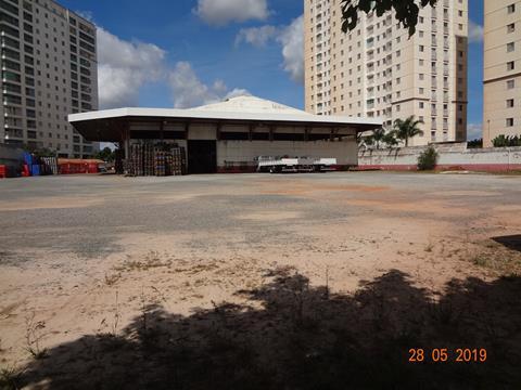 Imóvel de venda - Código villa: VILLA117536