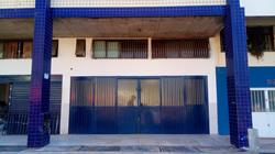 Imóvel de venda - Código villa: 119054
