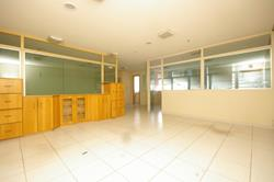Imóvel de venda - Código villa: 119405