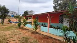 Imóvel de venda - Código villa: 120400