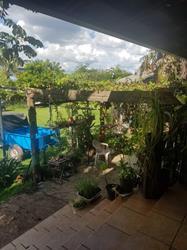 Imóvel de venda - Código villa: 121069