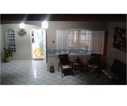 Imóvel de venda - Código villa: 121514