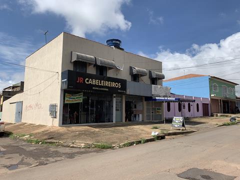 Imóvel de venda - Código villa: VILLA121836