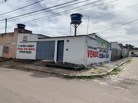 Imóvel de venda - Código villa: VILLA121841