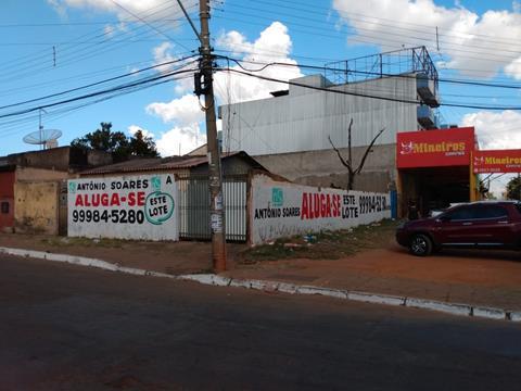 Imóvel de venda - Código villa: VILLA121846