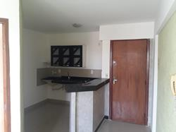 Imóvel de venda - Código villa: 123165