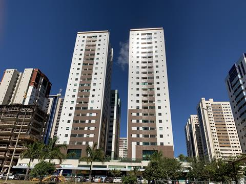 Imóvel de venda - Código villa: VILLA124259