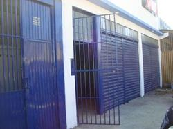 Imóvel de venda - Código villa: 124481