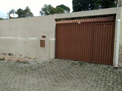 Imóvel de venda - Código villa: 124984