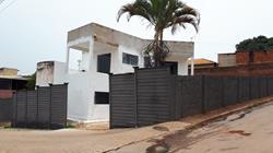 Imóvel de venda - Código villa: 125219