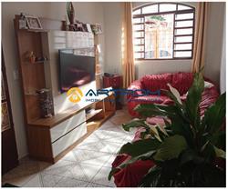 Imóvel de venda - Código villa: 126265