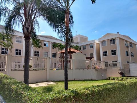 Imóvel de venda - Código villa: VILLA126429