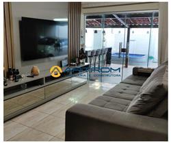 Imóvel de venda - Código villa: 126439