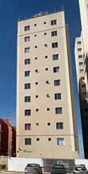 Imóvel de venda - Código villa: 127589