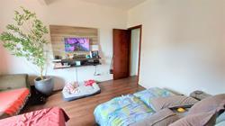 Imóvel de venda - Código villa: 127957