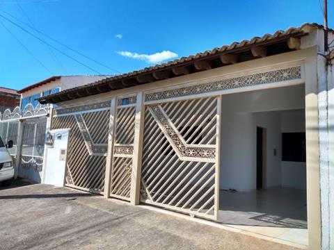 Imóvel de venda - Código villa: VILLA128015