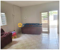 Imóvel de venda - Código villa: 128407