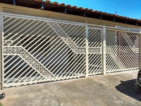 Imóvel de venda - Código villa: VILLA128804