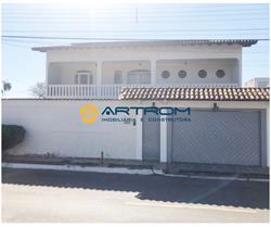 Imóvel de venda - Código villa: 129669