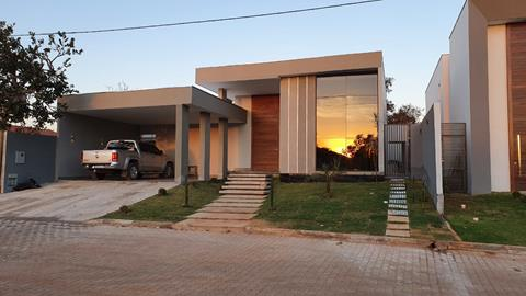 Imóvel de venda - Código villa: VILLA129670