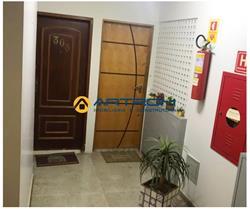 Imóvel de venda - Código villa: 129720