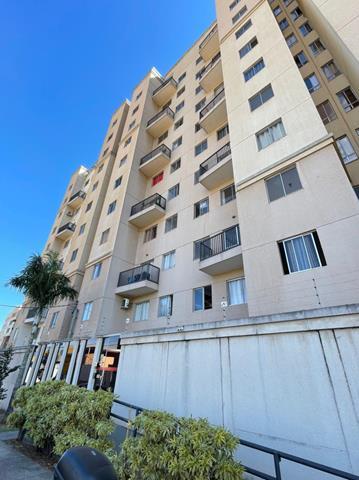 Imóvel de venda - Código villa: VILLA132442