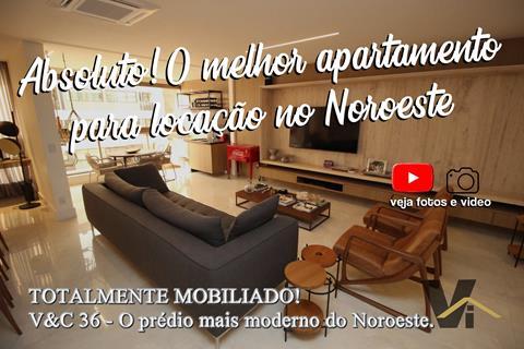 Imóvel de venda - Código villa: VILLA132510