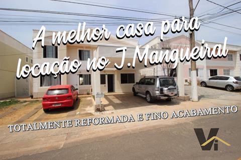 Imóvel de venda - Código villa: VILLA132634
