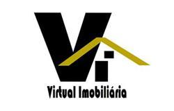 https://storage.allmatech.com.br/villa-fotos/348_84dbbf79-4fbd-4841-8326-6b8f18afee67_md.jpg