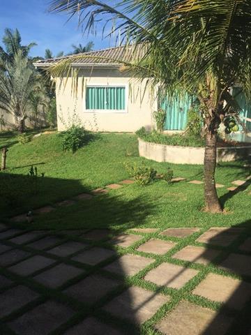 Imóvel de venda - Código villa: 64638
