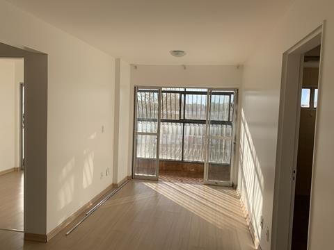 Imóvel de venda - Código villa: VILLA64670