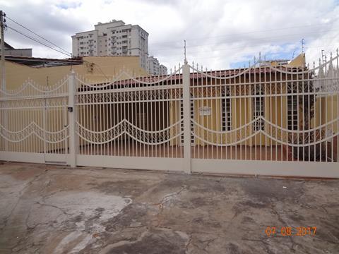 Imóvel de venda - Código villa: 72143